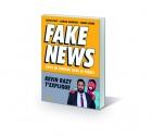 Fake News, évite de tomber dans le piège